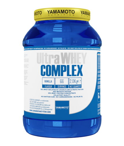 https://musclepower.bg/wp-content/uploads/2020/11/ultra-whey-complex.jpg