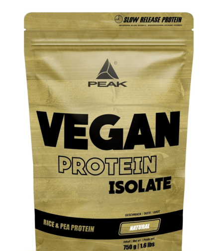 https://musclepower.bg/wp-content/uploads/2020/11/vegan-isolate.png