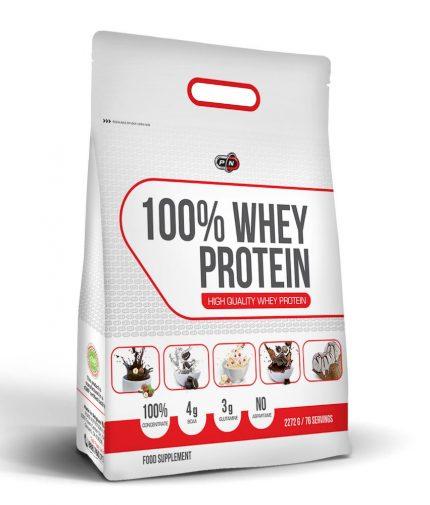 https://musclepower.bg/wp-content/uploads/2020/12/2579-pure-nutrition-100-whey-protein-2272-g.jpg