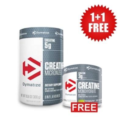 https://musclepower.bg/wp-content/uploads/2020/12/Logo_400_500_11-free-dymztize-creatine-creapure-500g-creatine-creapure-300g.jpg
