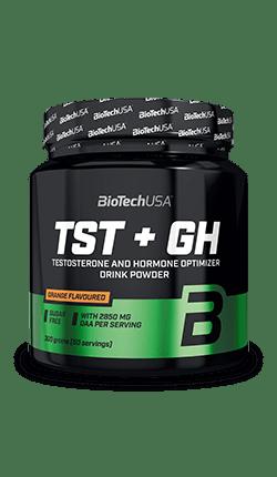 https://musclepower.bg/wp-content/uploads/2020/12/TST_GH_Orange_300g_1l_20190515152347.png