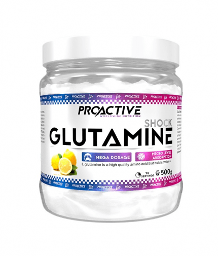 https://musclepower.bg/wp-content/uploads/2020/12/l-glutamin-glutamine-shock-proactive-500-grama-image_5ee4fc8ac6b67_800x800.png