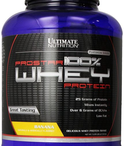 https://musclepower.bg/wp-content/uploads/2020/12/prostar_whey_2.jpg