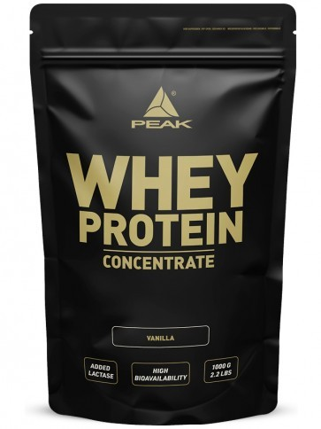 https://musclepower.bg/wp-content/uploads/2020/12/whey-concentrate.jpg