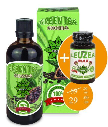 https://musclepower.bg/wp-content/uploads/2021/01/green_tea_cocoa_leuzea_max_30_tabs.jpg