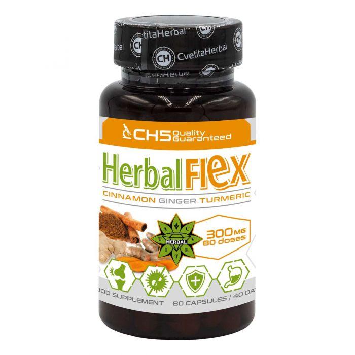 https://musclepower.bg/wp-content/uploads/2021/02/herba-flex.jpg