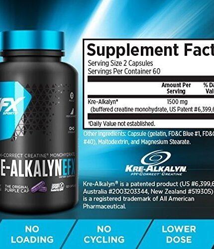 https://musclepower.bg/wp-content/uploads/2021/04/eng_pl_Kre-Alkalyn-EFX-120-caps-1774_2.jpg