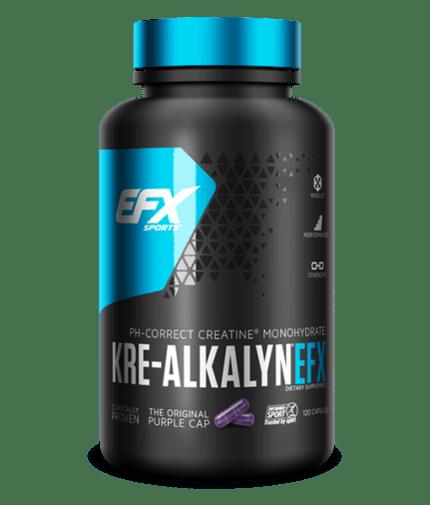 https://musclepower.bg/wp-content/uploads/2021/04/kre-alkalyn-efx-120.png