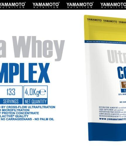https://musclepower.bg/wp-content/uploads/2021/04/ultra-whey-complex-4kg-img-interna_1.jpg