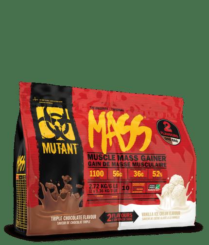 https://musclepower.bg/wp-content/uploads/2021/05/21451EXMASSTripleChocolateandVanillaIceCreamFlavour2.72kg_6lbs_v1.00-L-MS_1800x1800.png