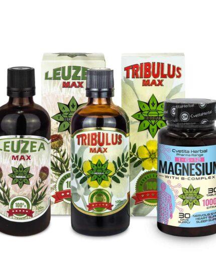 https://musclepower.bg/wp-content/uploads/2021/05/leuzea-tribulus-magnesium-1-6-12.jpg